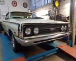 images/nuoviarrivi/1968 Ford Torino/1968 Ford Torino-0001.jpg