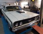 images/nuoviarrivi/1968 Ford Torino/1968 Ford Torino-0002.jpg