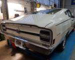 images/nuoviarrivi/1968 Ford Torino/1968 Ford Torino-0003.jpg