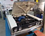 images/nuoviarrivi/1968 Ford Torino/1968 Ford Torino-0006.jpg