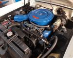 images/nuoviarrivi/1968 Ford Torino/1968 Ford Torino-0008.jpg