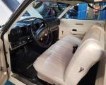 images/nuoviarrivi/1968 Ford Torino/1968 Ford Torino-0009.jpg